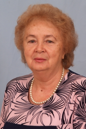 Angelina K