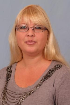 Elena H