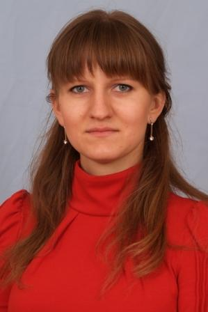 Katya Y