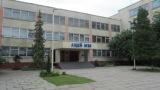Кременчуцький_ліцей_інформаційних_технологій_№_30_-_02_-_2011.08.20