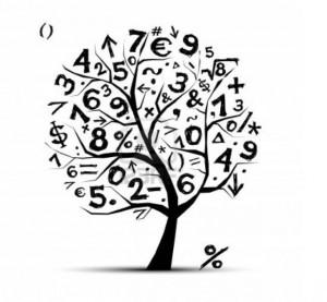 -Math-Tree