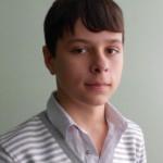 derienko_glib
