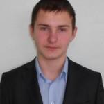 tenjaev_volodimir